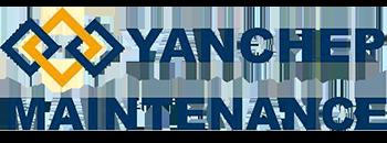 Yanchep Maintenance